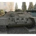 Char T-34 BREM ' - WalkAround