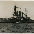 Flåde