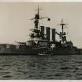 Flottan
