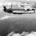 letecké snímky 1945 fotos de avioes de 1939 letecke foto 1945 letecké snímky z druhé světové války photo aviation 1939 1945 Pictures of US Navy Air Planes 1939-1945
