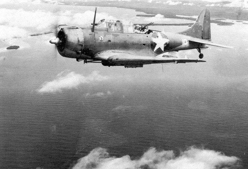 аерофотозйомка 1945 fotos de avioes-де-1939 letecke фото 1945 аерофотозйомка другої світової війни, фото авіації 1939 1945 Pictures of US Navy Air Літаки 1939-1945