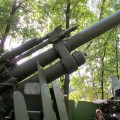 100 mm KS-19