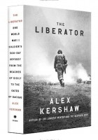 Alex Kershaw - The Liberator