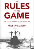 Andrew Gordon