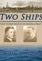 John Waller - Two Ships