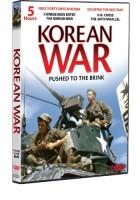 Guerra Di Corea Spinto Sull'Orlo Del Baratro