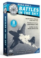 National Archives - WWII: Battles in the Sky