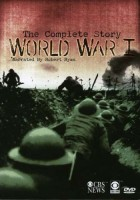 Timeless Media Group - The Complete Story: World War I