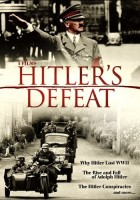Five Documentaries - Hitler's Defeat - 5 Documentaries