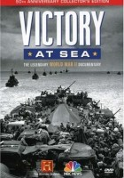 M. Clay Adams - Victory at Sea - The Legendary World War II Documentary