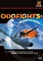 Luchtgevechten: De Complete Serie Megaset (2009