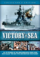 Mill Creek Entertainment - Victory at Sea