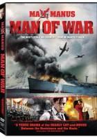 Joachim Ronning,Espen 샌드버그-최대 마누스:사람의 전쟁