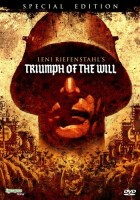 Leni Riefenstahl - Triumph of the Will