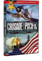 TGG Direct - World War II In The Pacific - Collector's Edition