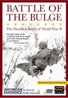 Thomas Lennon - American Experience: The Battle of the Bulge