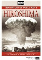 Paul Wilmshurst-BBC History of World War II: Hiroshima