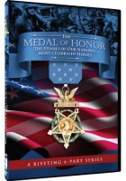 Kevin R Hershberger - The Medal of Honor: The Stories of Our Nation's Most Celebrated Heroes