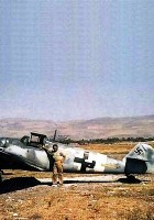 Photos Aviation 1939-1945 - Album 2