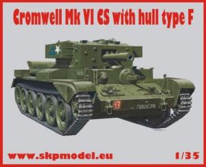 SKP Model