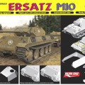 Ersatz M10 - Smart Kit - DRAGON 6561