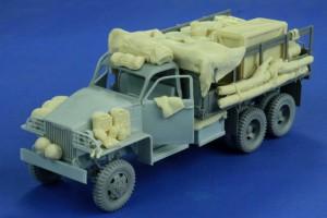 설정 Studebaker-RB 모델 35RS01