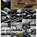 Pz.Kpfw.IV Ausf.G - DRAGON 6594
