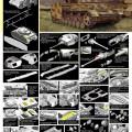 Pz 니다.Kpfw 을니다.IV Ausf.G-드래곤 6594