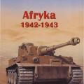 アフリカKorps-Wydawnictwo Militaria146
