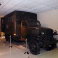 GMC 353 - 1942 - 2 1.2 ton - 6x6 - Walk Around