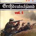 Grossdeutschland - Processamento De Militaria 174