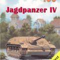 Jagdpanzer IV - обраду Милитариа 150