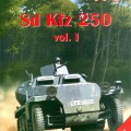 Sdkfzます。250-Wydawnictwo Militaria173