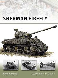 Sherman Firefly - NOUVELLE avant-garde 141
