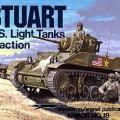 Stuart: USA Kerged Tankid Tegevus - Grupp Signaali SS2018