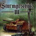 Storm beskyttelse III Wydawnictwo Militaria 006