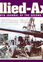 The Photo Journal of the Second World War No.14 - ALLIED-AXIS 14