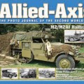 The Photo Journal of the Second World War No.19 - ALLIED-AXIS 19