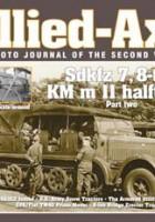写真学会誌第二次世界大戦No.23-連合軍軸23