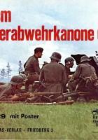 3,7厘米PaK36-武装党卫队的武器库029