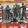 Etter-i-Kamp-088-East-West-Link-Up