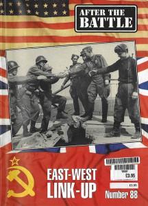 Na-de-Slag-088-Oost-West-Link-Up
