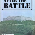 Bataille de Monte Cassino - After The Battle 013