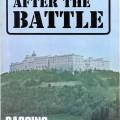 Bataille de Monte Cassino - Efter Slaget 013
