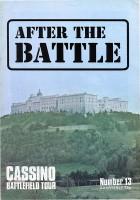 Bataille de Monte Cassino - Po Bitki 013
