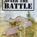 Battle of the Bulge - Efter Slaget 004