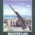 Beuteflak-Waffen 무기 Sonderband39