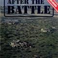 クロスチャネルに銃後の戦029ノンテクニカルサマリー