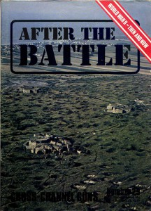 Cross Channel Guns - After The Battle 029