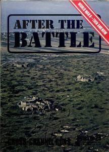 Cross Channel Guns After The Battle 029